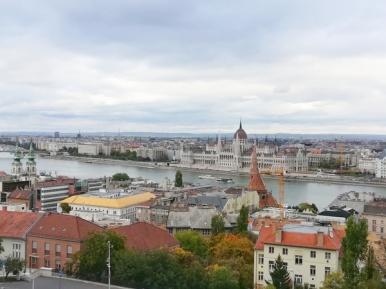 Citadel θέα