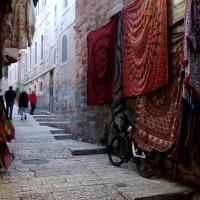 geonutrition-travelbloggers-Tel-aviv