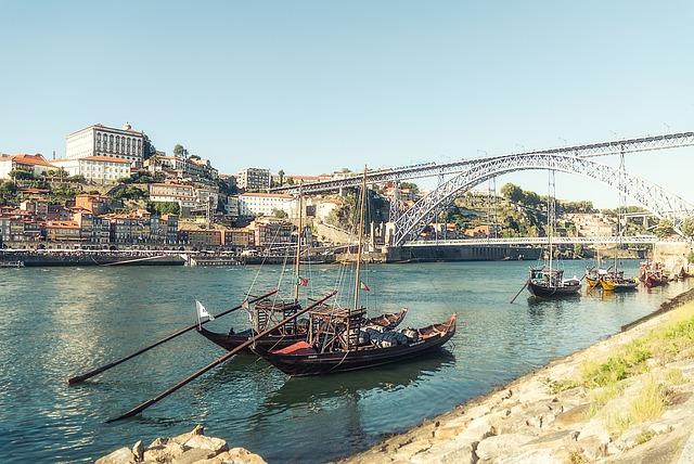 porto-2211719_640
